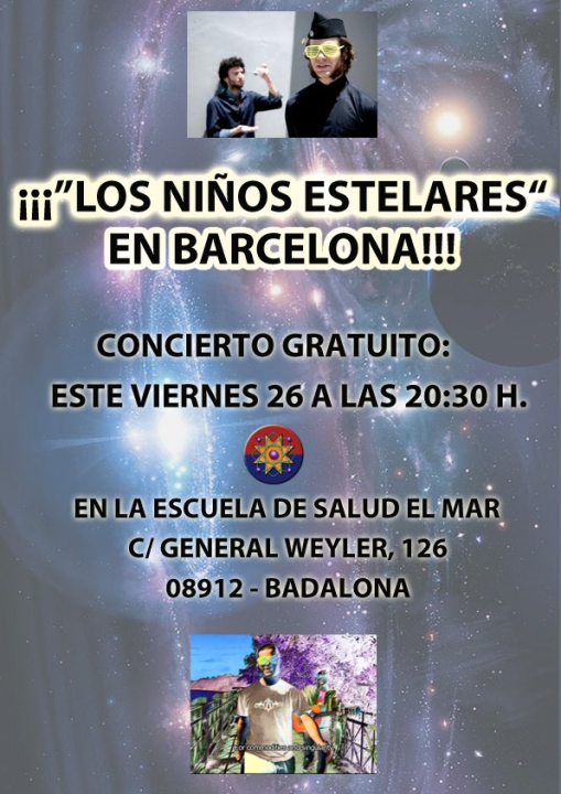 NIÑOS_ESTELARES_BARCELONA