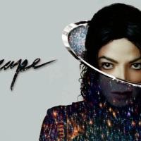 Un programa brasileño emite imágenes de Michael Jackson vivo... ¿¿¿???
